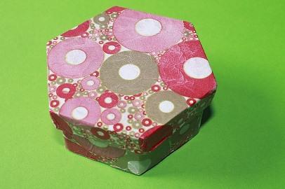boite souvenir cadeaux