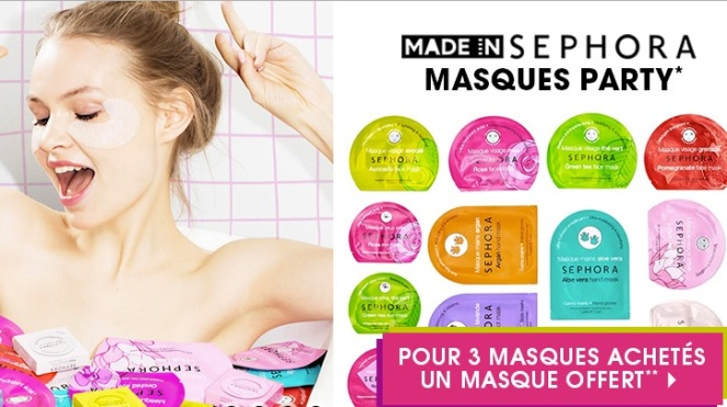 sephora-masque-bons-plans.jpg