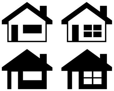 immobilier-essor