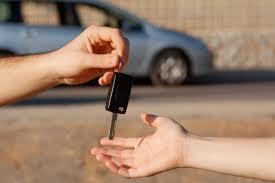 acheter-voiture-occasion